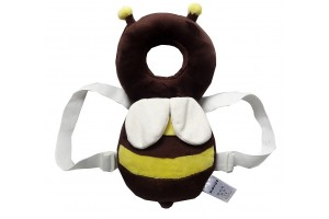 Cute Toddler Baby Head Protection Pad