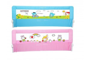 Baby Gift Bed Safety Guard Rail 180cm