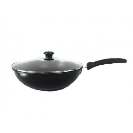 Set of 6 Non Stick Cookware (CW-7107)