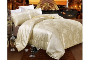 100% Long Natural Mulberry Silk Blanket Comforter Quilted Blanket (200cm x 230cm) - 3 Colors Available