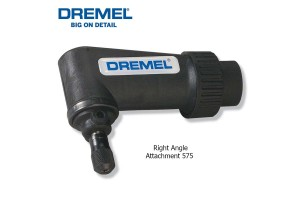 DREMEL Right Angle Attachment (575) - 2615057532