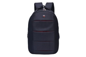 Casual Multi-functional Computer Office Waterproof Laptop Bag Backpack