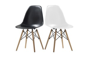Leisure Manager Eames Chair Creative Chairs Contemporary Manager PC Recliner Crest Chairs