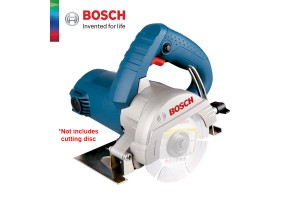 BOSCH GDM 121 Professional Marble Saw (Without Cutter Disc) - 06013950L0