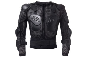 Armor Clothes Off-road Motorcycle Racing Cycling Suits Anti-drop Armor Lifting Shoes Adult Armor Prevent Wrestling Protective Gear