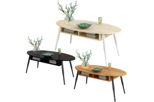 Coffee Table Simple Mini Side Bedrooms Small Round Table Sofa Side Table Creative Bedside Table