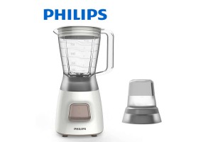PHILIPS Daily Collection Blender (HR2056/00)