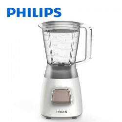 PHILIPS Daily Collection Blender (HR2051/00)