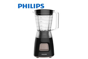 PHILIPS Daily Collection Blender (HR2051/90)