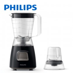 PHILIPS Daily Collection Blender (HR2056/90)