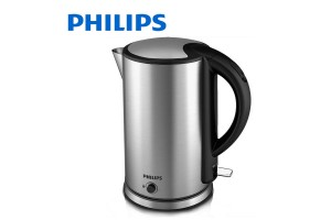 PHILIPS Collection Kettle (HD9316/03)