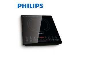 PHILIPS Collection Frequency Converter Induction Cooker (HD4931/60)