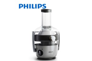 PHILIPS Avance Collection Juicer (HR1922/21)
