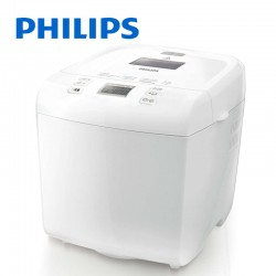 PHILIPS Daily Collection Bread Maker (HD9015/30)