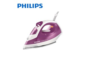 PHILIPS FeatherLight Steam Iron (GC1426/36)