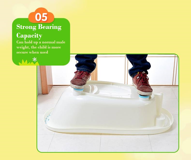 baby bathtub eco friendly portable swimming tub with heat temperature. Black Bedroom Furniture Sets. Home Design Ideas